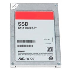 DELL 400GB SOLID STATE DRIVE SAS