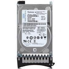 HDD IBM ATA 250GB - 3.5'