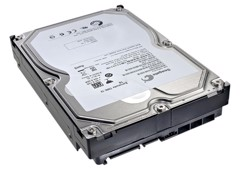 HDD IBM SATA 1.5TB - 2.5'