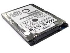 HDD IBM SATA 160GB - 2.5'