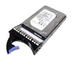 HDD IBM SATA 1TB - 2.5'