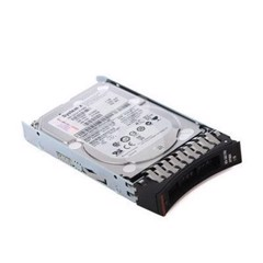 HDD IBM SATA 250GB - 2.5'