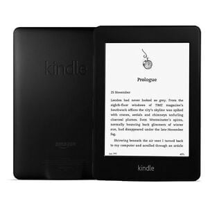 KINDLE PAPERWHITE 1ST GENERATION