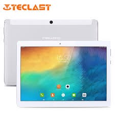 TECLAST 98 OCTACORE UPDATED VERSION