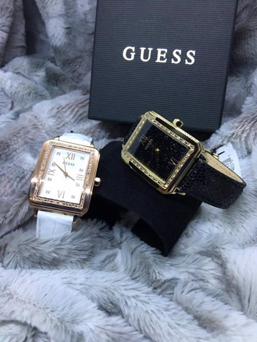 Guess Women Watch - F00143