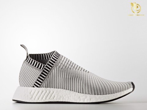 Giày Adidas NMD City Sock 2
