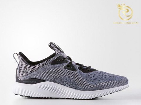 Giày Adidas Alpha Bounce Engineered Mesh