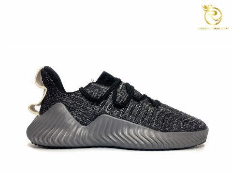 Giày Adidas Alpha Bounce Trainer