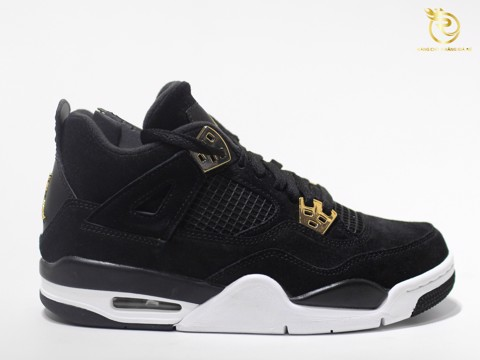 Giày Air Jordan 4 Retro