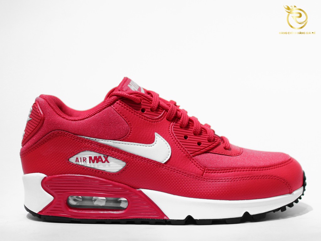 info for c04be 59a6a coupon giày nike air max 90 3ecd2 7751a