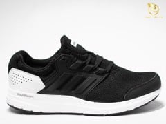 Giày Adidas Cloudfoam Footbed