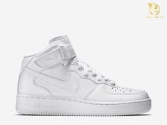 Giày Nike Air Force 1 Mid