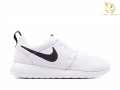 Giay Nike Roshe One