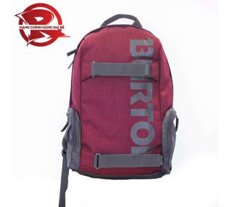 Balo Burton Emphasis Backpack