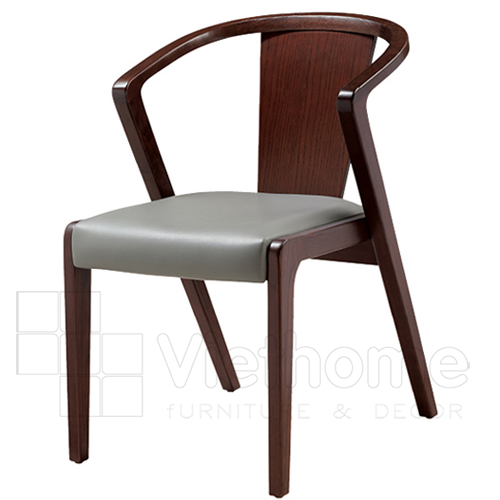 REGU CHAIR
