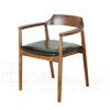 BLY CHAIR