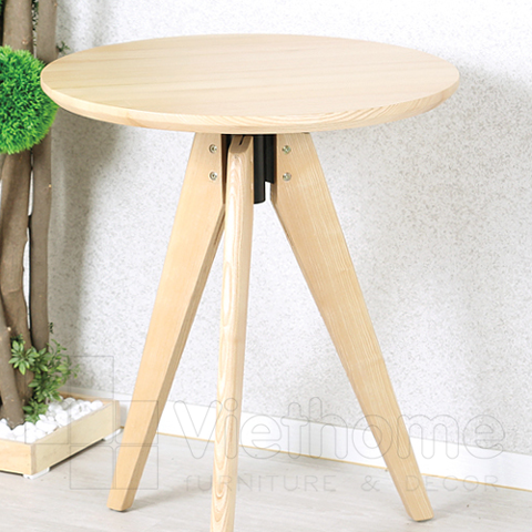 ENGEL TABLE