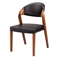ARCHEN CHAIR