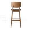 HILL BAR CHAIR