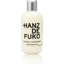 CONDITIONER HANZ DEFU KO