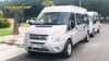 FORD TRANSIT - AIRPORT