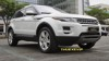 LAND ROVER EVOQUE DYNAMIC - WHITE