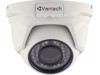Camera Dome DTV 4K Vantech VP-6004DTV (8.0MP)