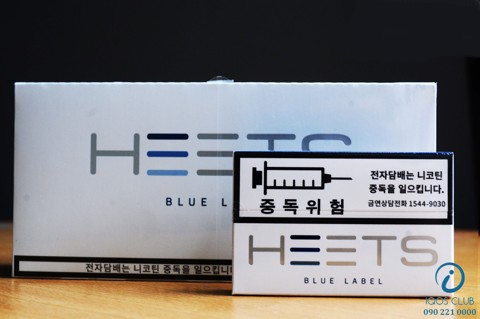 heat-sticks-blue-label-han-quoc-for-iqos