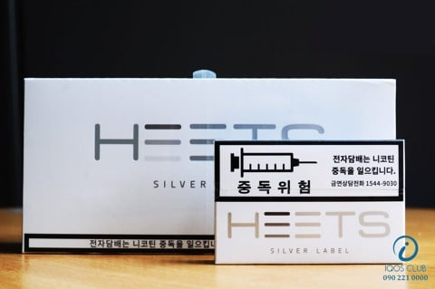 heat-sticks-silver-label-han-quoc-for-iqos