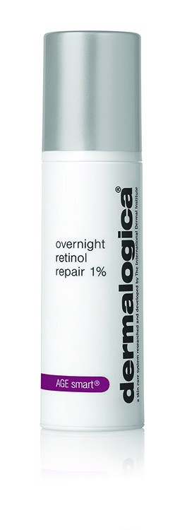 Overnight Retinol Repair 1%