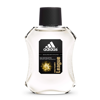 nuoc hoa nam adidas victory league 100ml