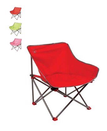 ghe xep kick back coleman co 3 mau funiture chair 2000021990 do 2000021991 xanh la 2000021992 hong