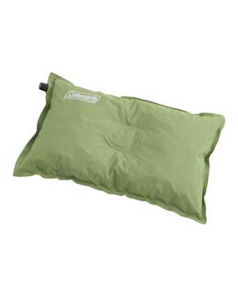 goi bom hoi coleman 2000010428 compact inflator pillow ii bedding airbed