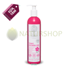 sua tam sang khoai tonic shower 400ml