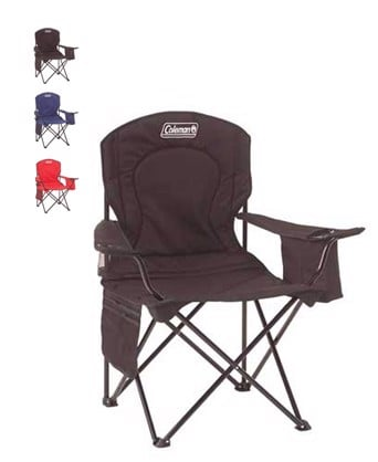 ghe xep 4 co lon coleman oversize quad chair with cooler co 3 mau 2000002186 2000002188 2000002189