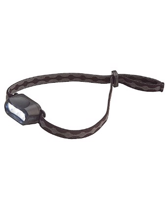 den day deo dau coleman 2000001127 led mini headlamp lighting headlamps