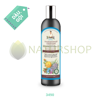 daugoiagafiano1keoongcaybachhuong550ml