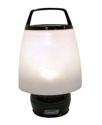 den ban coleman cpx 6 2000009456 cpx6 soft glow led tablelamp lighting innovative technologies