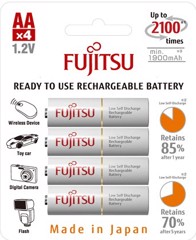 pin sac fujitsu hr 3utcex 4b aa 1900mah rechargeable battery