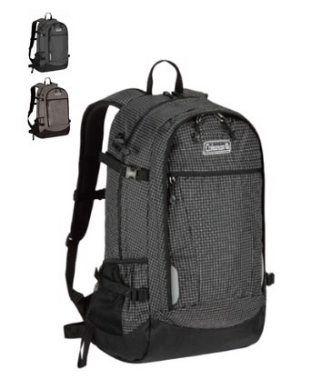 ba lo 33 coleman walker co 2 mau 2000021391 2000021392 backpack convertible