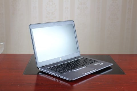 HP EliteBook 840 G1 - ATI
