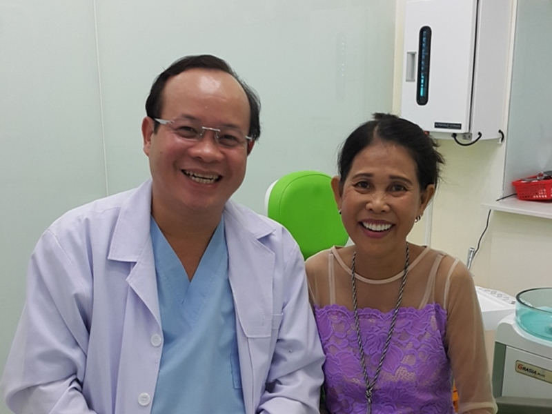 nhung-yeu-to-quyet-dinh-thanh-cong-in-implant-dental-department