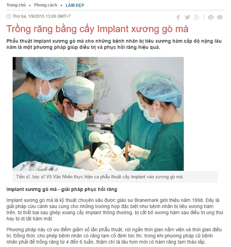 in-the-state-spike-implant-xuong-go-ma