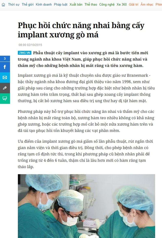 phuc-hoi-chuc-nang-nhai-bang-cay-implant-xuong-go-ma