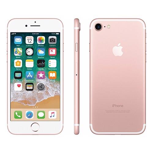 IPhone 7 32G (A)