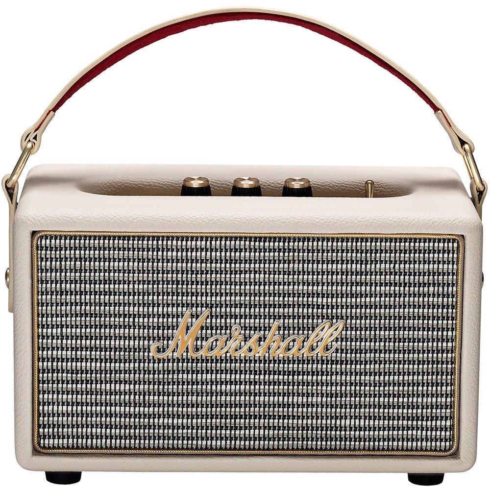LOA BLUETOOTH MARSHALL KILBURN CREAM