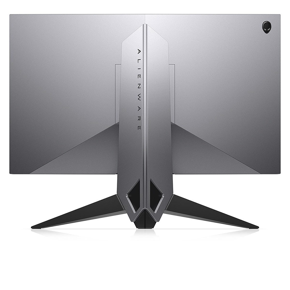 DELL ALIENWARE AW2518H 240Hz (G-SYNC)