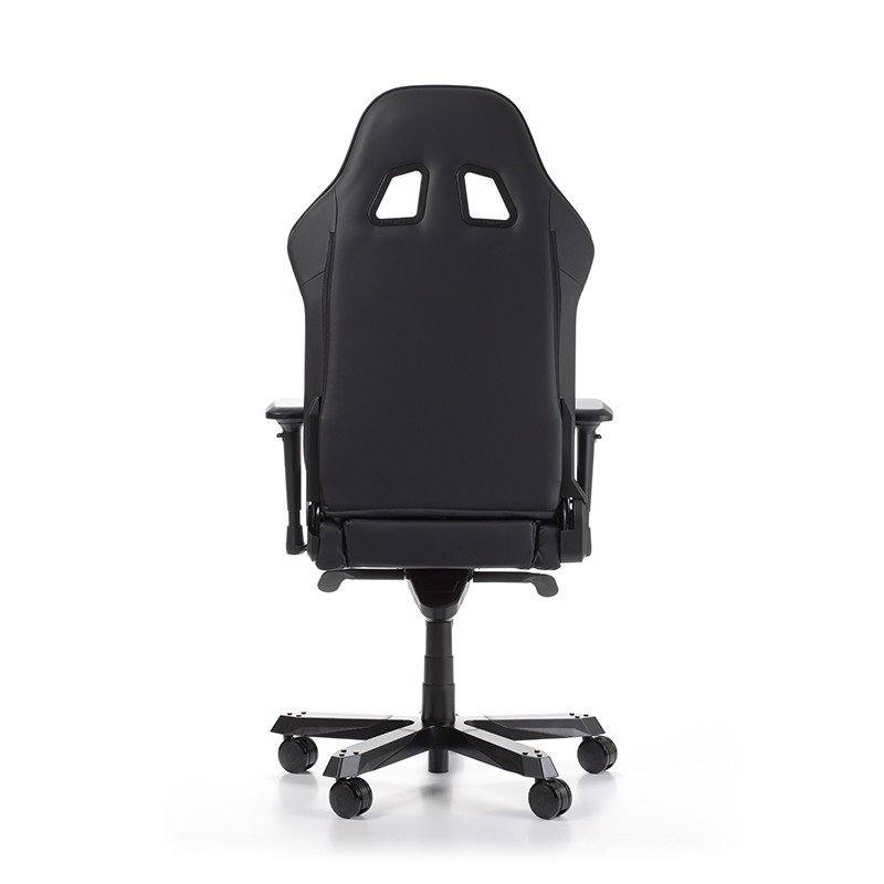 Ghế DXRACER King Series KS06 / N