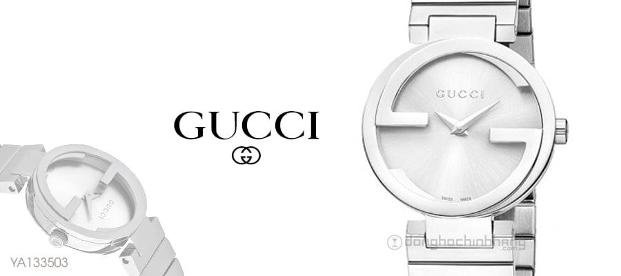 Đồng hồ Gucci YA133308