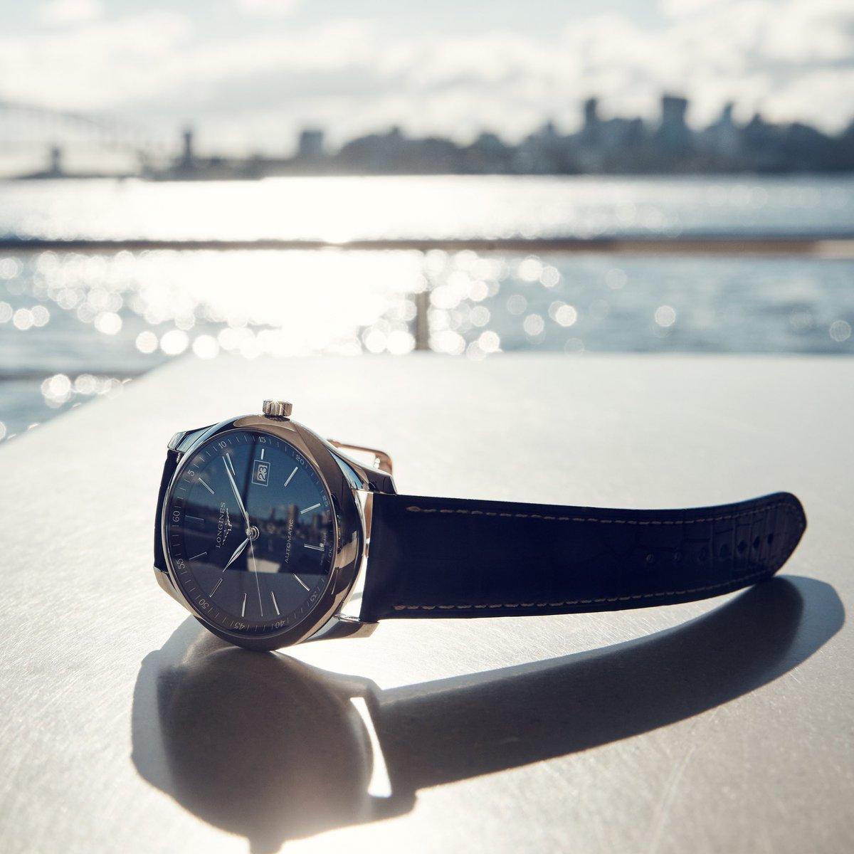 đồng hồ Thụy Sĩ cao cấp